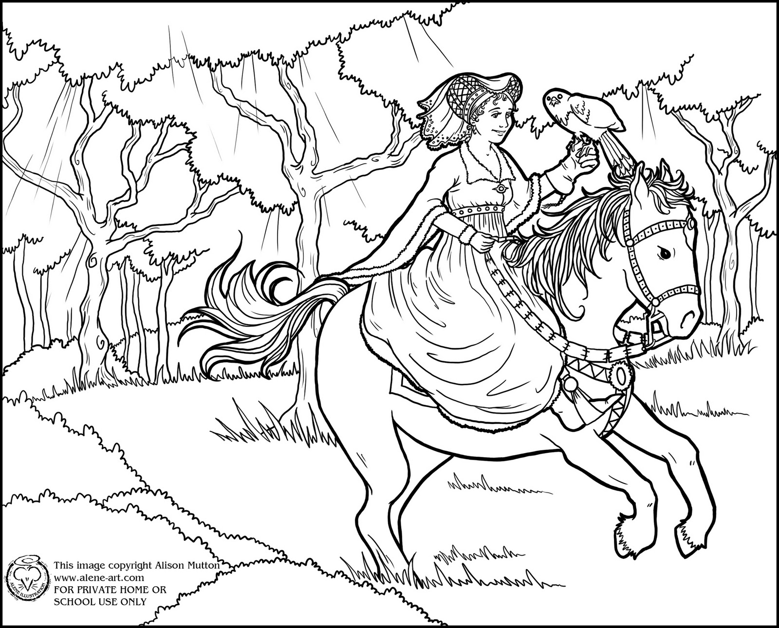 Elaborate coloring pages for Elaborate coloring pages