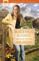 Black Hills Blessing