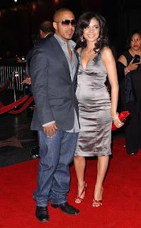 Jennifer Freeman couple