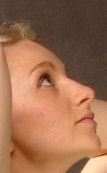 Agende consulta:41 9987 1543   Atendimento Clinico/Home Care