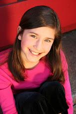 Katie Gerstenberger