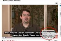 youtube-auto-translate