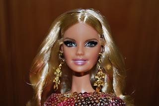Барби model muse  DSC_0245