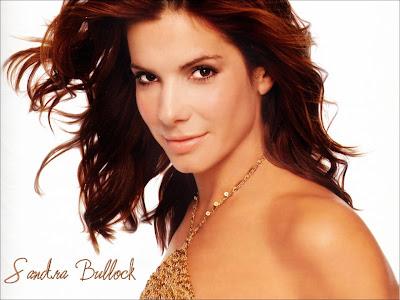 sandra bullock 24 Starring Nude Celebrities Adrianne Palicki, Carla Gugino