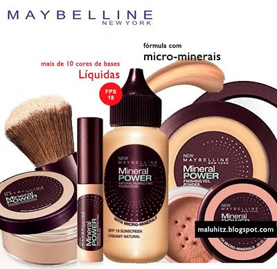 maybelline_colectionmineralc%C3%B3pia