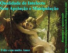 Romantico e Apaixonado