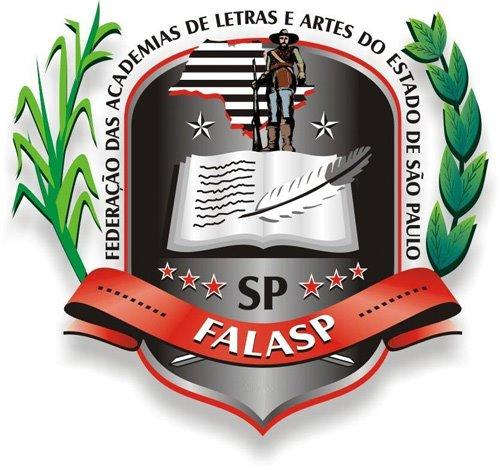 FALASP - Federação das Academias de Letras e Artes do Estado de São Paulo