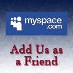 Visit Greenwich Roundup At Myspace