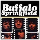 [buffalo]