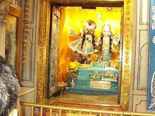 Tourist Destinations in Amritsar