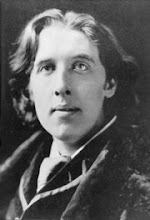 Oscar Wilde Literary Works | RM.