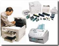 Printer Repair Service in Faridabad,Printer Repair Service in Delhi,Printer Repair Service in Noida,Printer Repair Service in Charmwood village