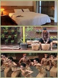 Solo Home Stay Hotel