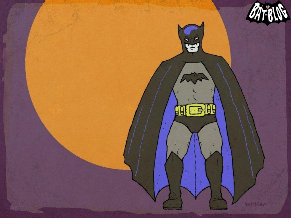 http://4.bp.blogspot.com/_VrkFhnpVTZk/TIoOTDPjTPI/AAAAAAAABYE/I2oVCZsqc1g/s1600/Kane_Batman_Wallpaper_by_Hartter.jpg
