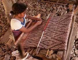 kerajinan dan batik's site