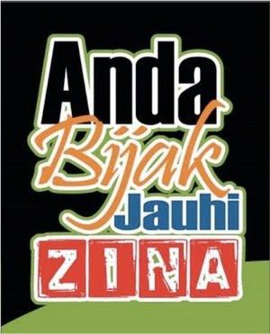[abjz-logo-small.jpg]