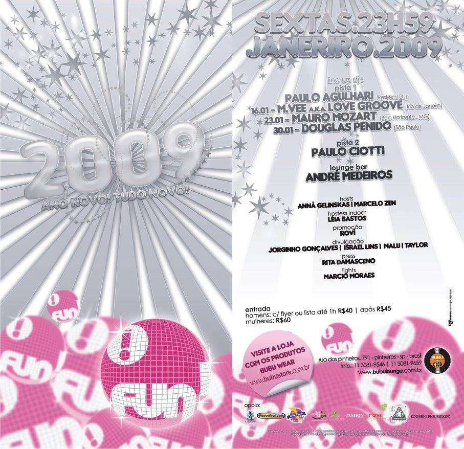 [Flyer+FUN+Janeiro+2009.jpg]