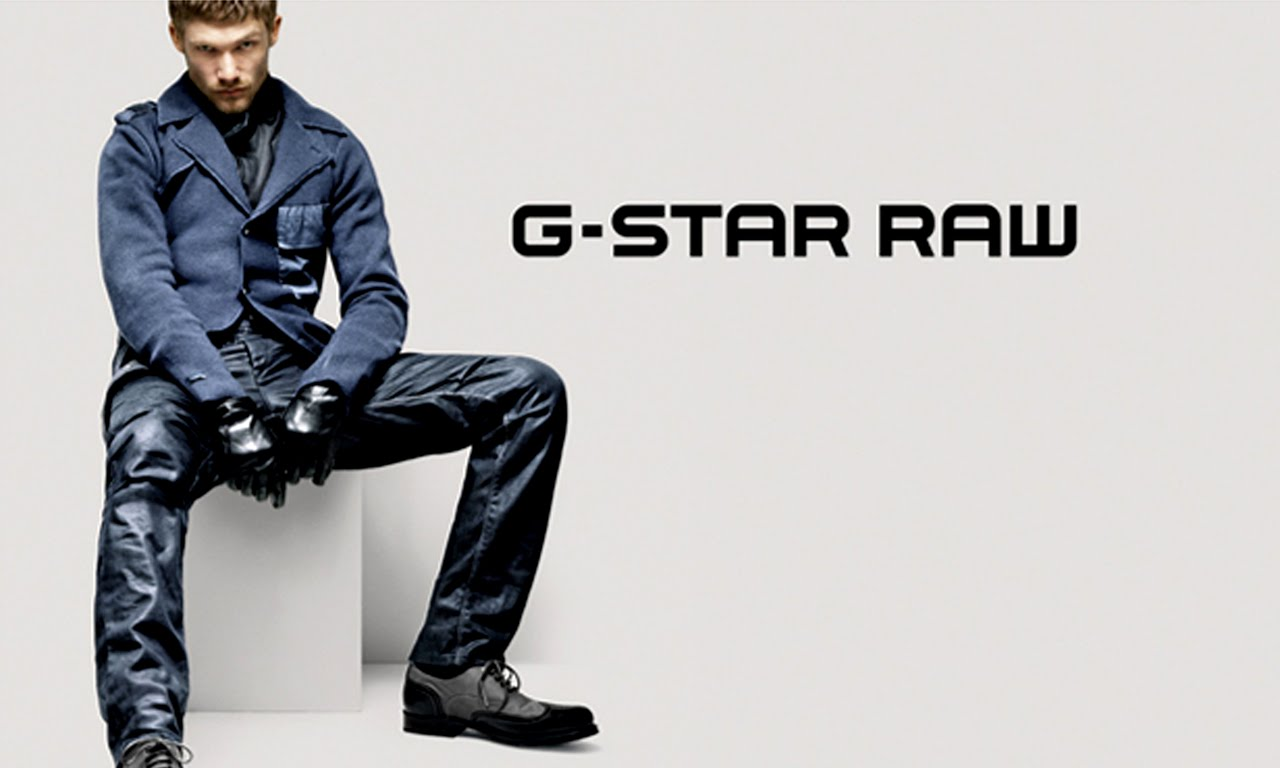 men stuff g star raw. Black Bedroom Furniture Sets. Home Design Ideas
