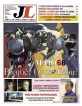JL 981