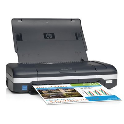 Rocdpotospot digital camera photo printer hp compact best portable printer is not only one available in the market very much this type of printer you will find trouble if you want a portable printer because m4hsunfo