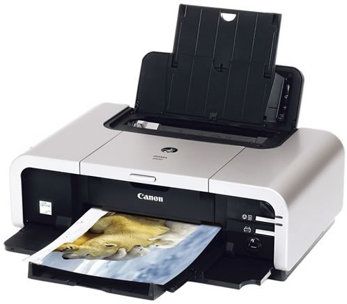Rocdpotospot digital camera photo printer hp compact manufacturers are already popular printers such as epson lexmark hp and canon inkjet printers have made the best and if the producer releases a new m4hsunfo