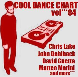 http://4.bp.blogspot.com/_Vs1W1bbwqxo/TKYKeYcm6HI/AAAAAAAAAK8/fDUttUMcPnc/s320/COOL+DANCE+CHART+VOL.84.jpg