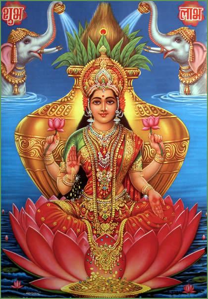images of goddess saraswati. Goddess