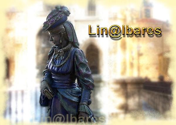 LIN@LBARES