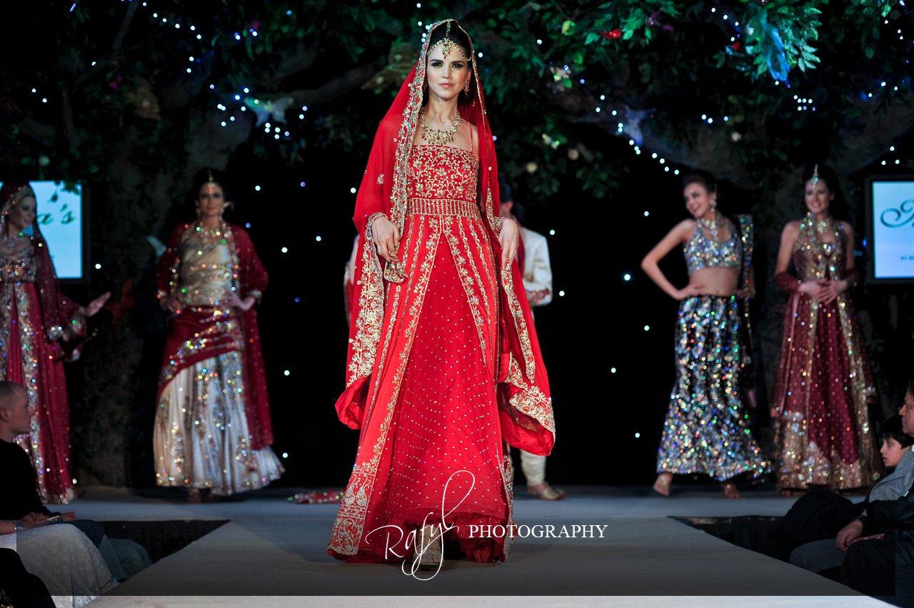 Famous Asiana Wedding Dresses Ideas - Wedding Plan Ideas ...