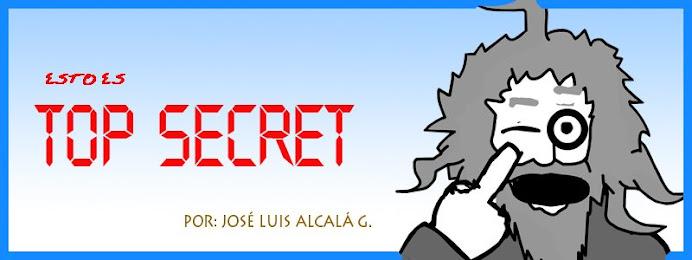 Colombia - Página 38 BANNER+TOP+SECRET+copia
