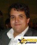 Blog Elaborado por Marcelo Passos