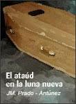 BIBLIOTECA PRIMEROS CAPITULOS