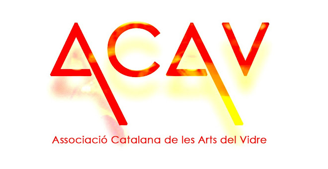 ACAV  Associació Catalana de les Arts del Vidre