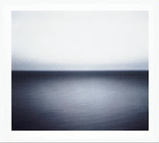 "Novo disco do U2: ""No line on horizon"""