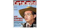 "Na Revista Carta Capital, o lado ""fazendeiro"" do ministro Gilmar Mendes no Mato Grosso"