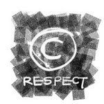 Respect Copyright