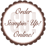 You Can Now Order from Me Online!