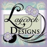 Laycock Designs