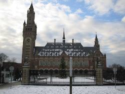Corte Internacional de Justiça