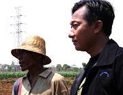 Visiku untuk Petani Indonesia