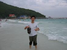 23.10.2005-Pattaya