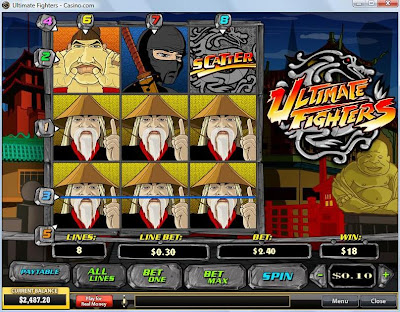 share online kein slot free