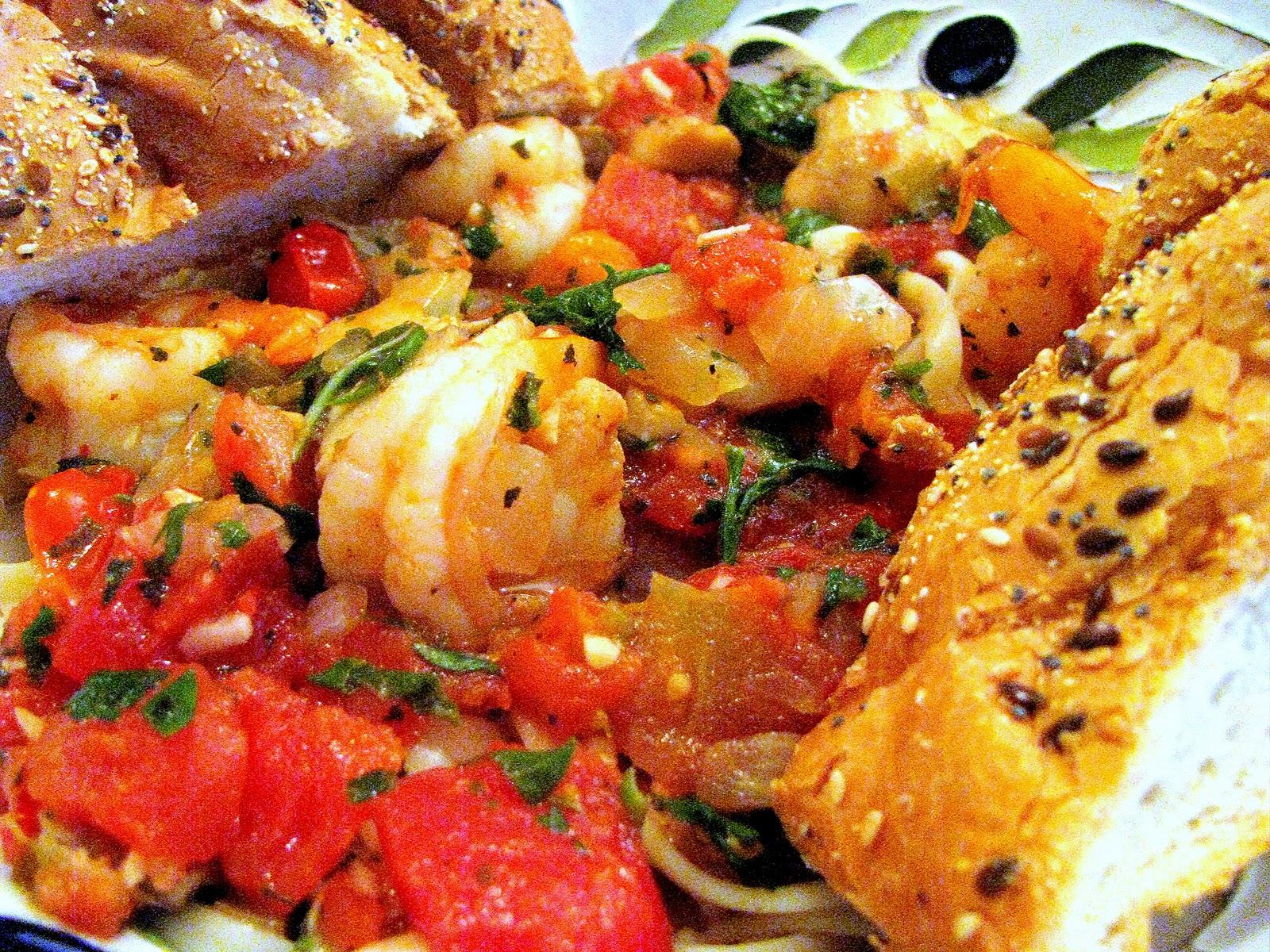 sauce fra diavolo sauce with pasta jpg 1398640378 fra diavolo sauce ...