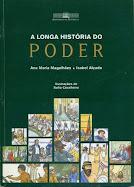 A Longa História do Poder