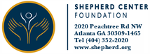 The Shepherd Center
