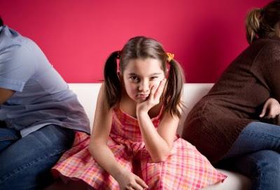 external image Parental+alienation.jpg