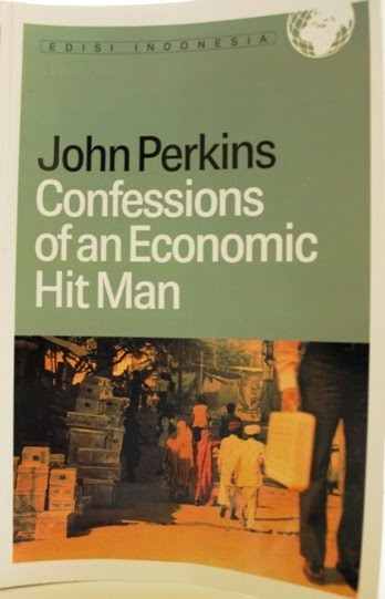 summary confessions of an economic hit man Drama study guides - sparknotes kushner an inspector calls j b priestley antigone (the oedipus plays) sophocles antigone jean anouilh antony and cleopatra william shakespeare arcadia.