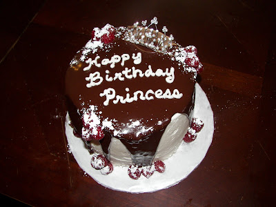 Romantic Birthday Cake For Hubby Image Inspiration of Cake and