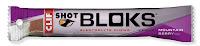 Clif Shot Bloks FastPak