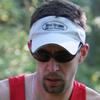 Adam Casseday